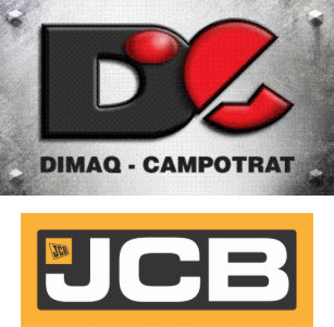 bf9f190736dc3 CLOCK DIMAQ - JCB WATCH