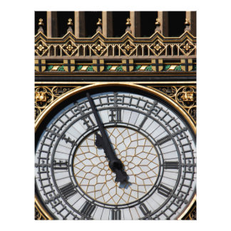 Clock Tower.jpg Letterhead