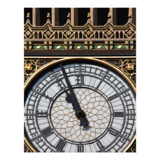 Clock Tower.jpg Letterhead