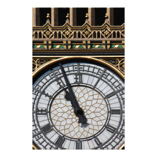Clock Tower.jpg Stationery