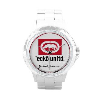 clock wristwatch