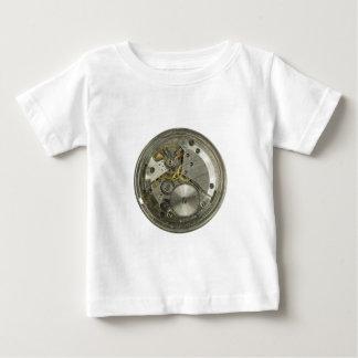 clockwork baby T-Shirt