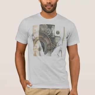 Clockwork Color T-Shirt