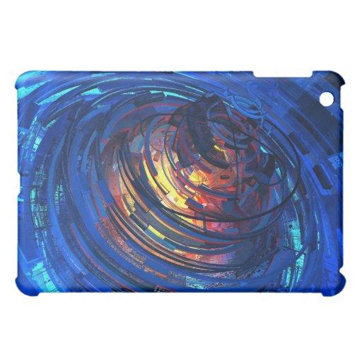 Clockwork Speck Case for iPad iPad Mini Cases