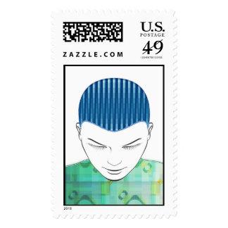 clohn4 postage