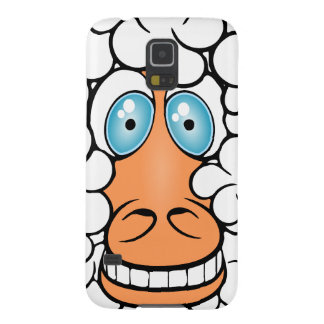 clone me! cases for galaxy s5