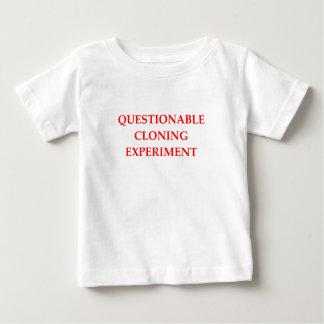 CLONING BABY T-Shirt