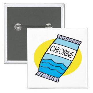 Cloro Pin