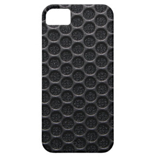 Close Abstract Design iPhone 5 Covers