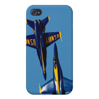 Close and Fast iPhone Case