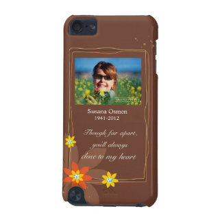 Close At Heart iPod Touch 5G Case