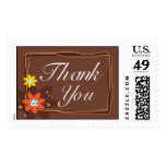 Close At Heart Postage Stamps