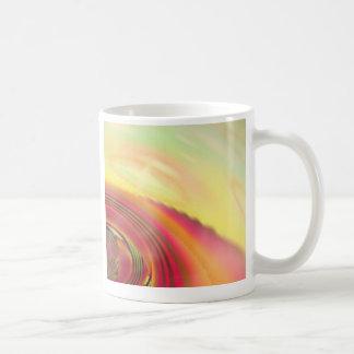 Close Call 01 Coffee Mug