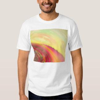 Close Call 01 T-shirt