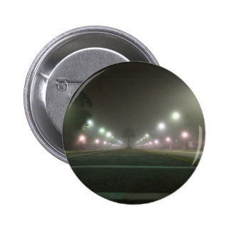 Close Encounter of the Street Light Kind Button