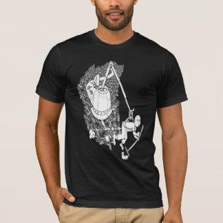 Close Encounters T-Shirt