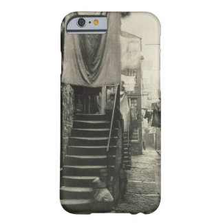 Close no. 193, 17-27 High Street, Glasgow, from 'O Barely There iPhone 6 Case