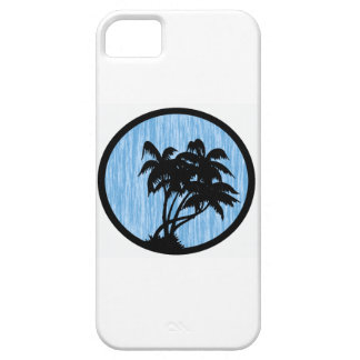 CLOSE TO WILMINGTON iPhone SE/5/5s CASE