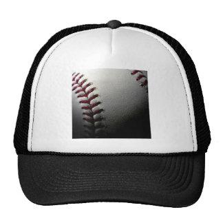 Close-up Baseball Trucker Hat