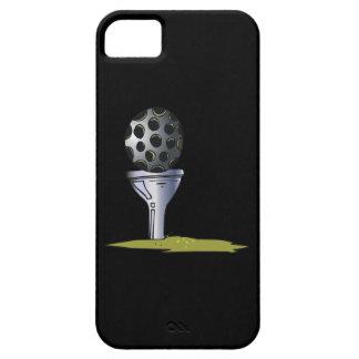 Close Up iPhone SE/5/5s Case