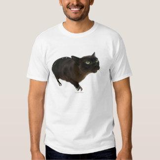 Close-up of a cat 2 T-Shirt