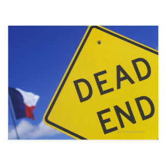 Stuck In A Dead End Marriage