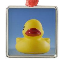 duck ornaments - ShopWiki