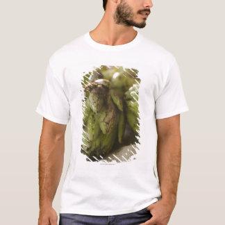 Close up of artichoke T-Shirt