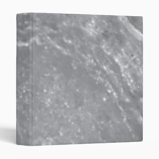 Close-Up of Crater Copernicus on Earth s Moon Vinyl Binders