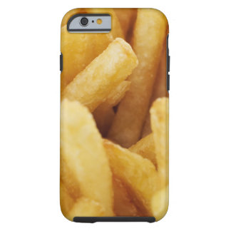 Close-up of French fries Tough iPhone 6 Case