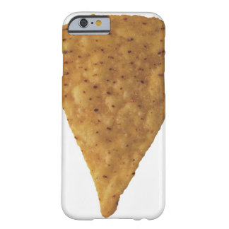 close-up of fried savory iPhone 6 case