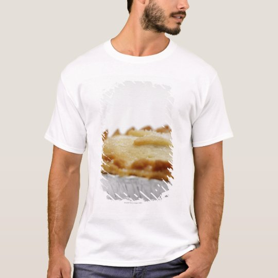 Close-up of mince pie T-Shirt