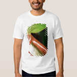 Close-up of pitcher plant T-Shirt