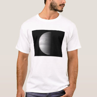 Close-up view of the planet Jupiter T-Shirt