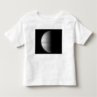 Close-up view of the planet Jupiter Toddler T-shirt