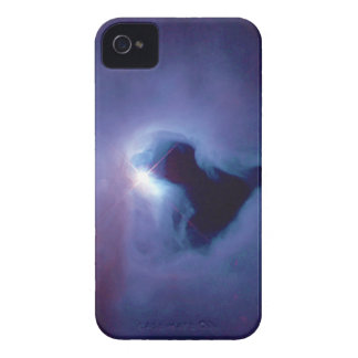 Close-up View Reflection Nebula in Orion NGC 1999 Case-Mate iPhone 4 Case