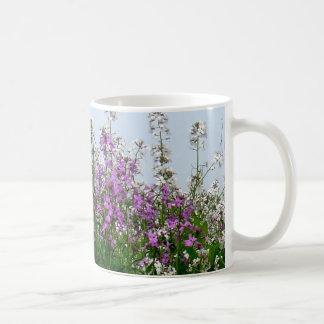 Close Your Eyes,take ... Coffee Mug
