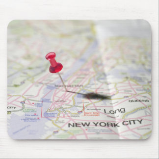 closed 050 maps maps map pins mouse pad