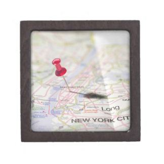 closed 050 maps maps map pins premium keepsake boxes