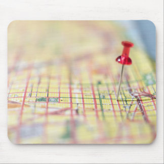 closed 151 maps maps map pins mouse pad