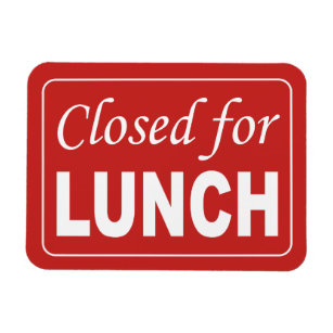 printable out to lunch sign cliparts co