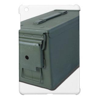 ClosedAmmoBox110814.png Case For The iPad Mini