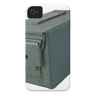 ClosedAmmoBox110814.png Case-Mate iPhone 4 Case