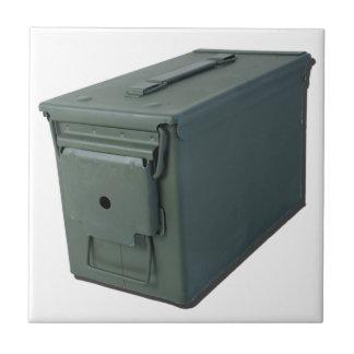 ClosedAmmoBox110814.png Ceramic Tile