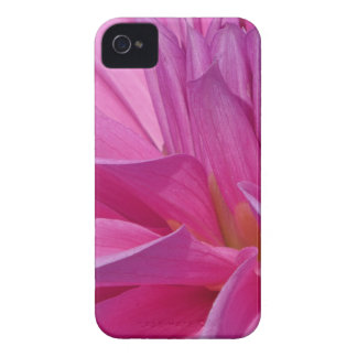 Closer to the Beauty iPhone 4 Case