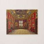 Closet del rey, castillo de Windsor, del 'Res real Rompecabeza Con Fotos