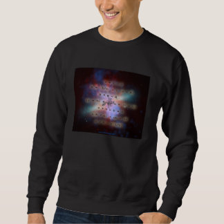 Closure Property of Multiplication Pullover Sweatshirt