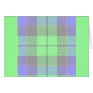 cloth045 card