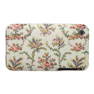 Cloth woven for Queen Marie Antoinette at the Pala iPhone 3 Cover