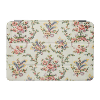 Cloth woven for Queen Marie Antoinette at the Pala iPad Mini Cover